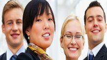 Yabancı Çalışma İzni Ücreti 2020