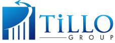 Tillo Yabancı Danışmanlık İstanbul
