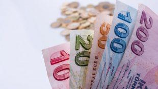 Yabancılara Çalışma İzni Kaç Para