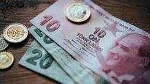 2020 Yabancı Asgari Ücret