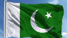 Pakistan Çalışma İzni Nasıl Alınır ?
